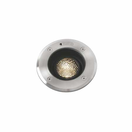 GEISER RECESS..ORIENT.LED 7W 3000K 38°