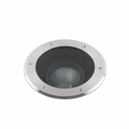 GEISER RECESS..ORIENT.LED 32W 3000K 38°